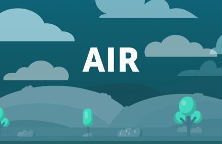 Air WELL v2