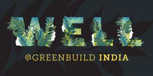 Greenbuild India