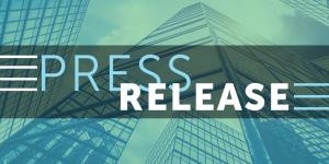 IWBI press release