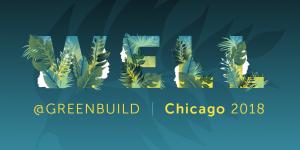 Greenbuild Chicago