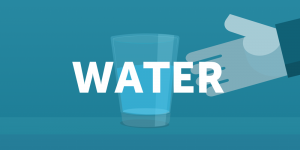 WELL v2 Water concept